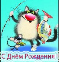 post-18-0-74650500-1446057378_thumb.jpg