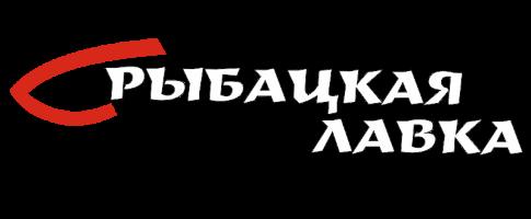 f63.su/uploads/monthly_2017_11/logo2.png.43848a6d75d2c812184169af787c397b.png